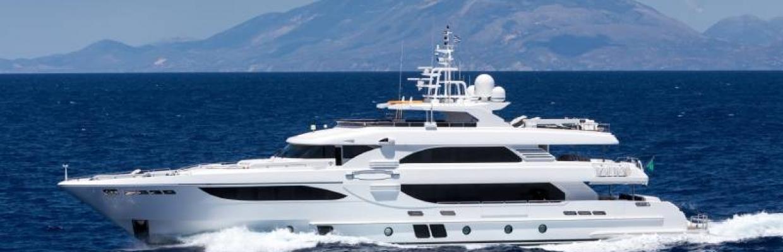 Pacific Superyacht Forum 2021