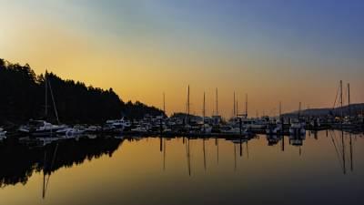 ganges-kanada-wharf