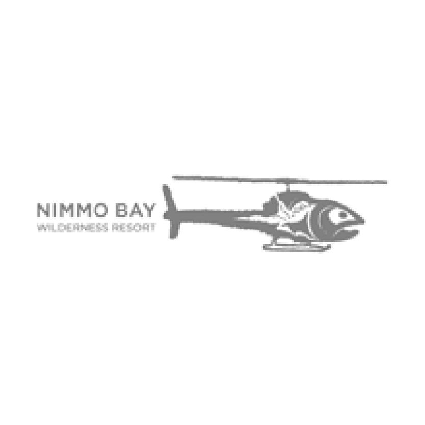 Nimmo Bay