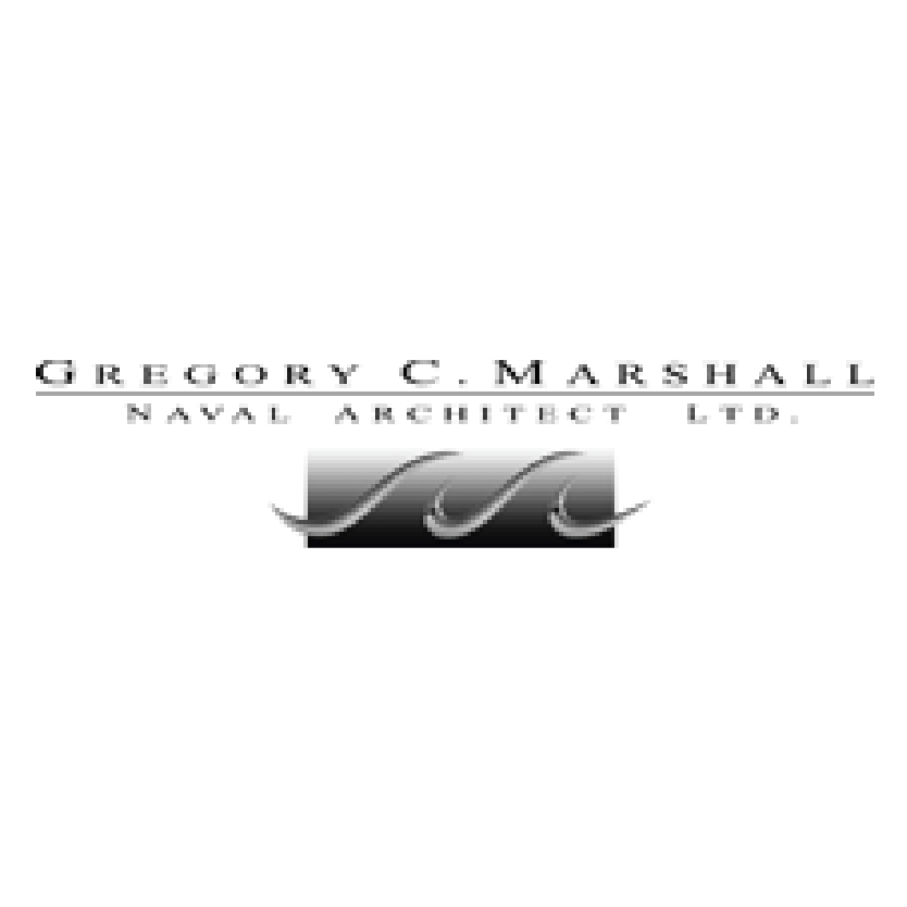 Greg Marshall Design