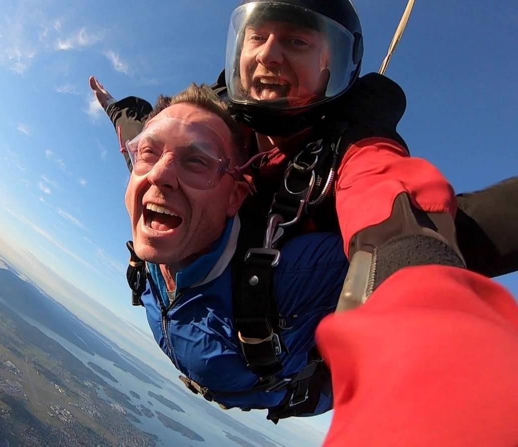 skydiving-victoria-bc