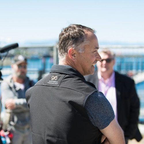 vi-marina-media-tour-july-26-large-1