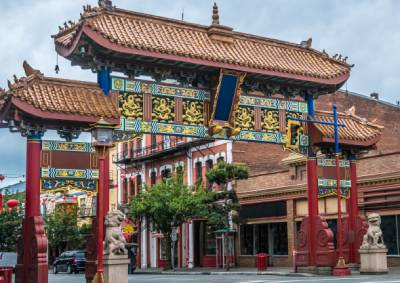 victoria-china-town