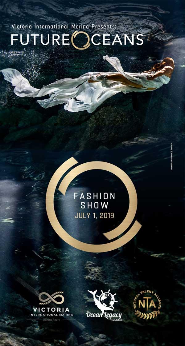 Future Oceans Event - Victoria International Marina, Victoria, B.C.