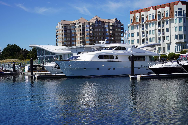 yacht-centre-rendezvous-06