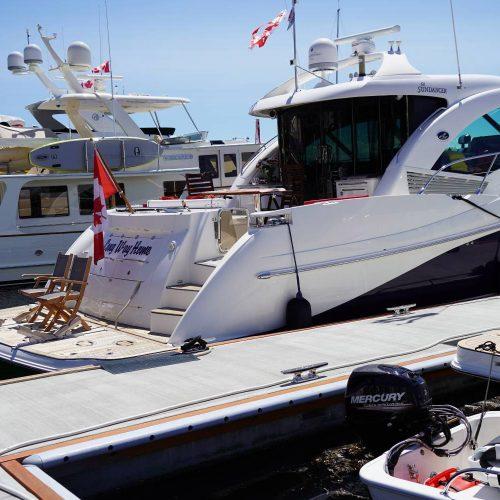 yacht-centre-rendezvous-18